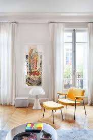 modern interiors interior design benhamou