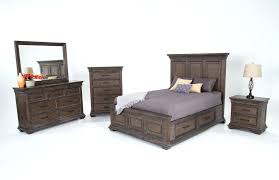 top bedroom furniture manufacturers. Popular Bedroom Furniture Set 8 Piece King Top Ten Brands Manufacturers