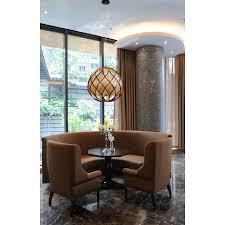 home lighting effects. Home Lighting Effects Chandeliers Pendants Orion Ball Pendant Light