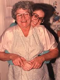 Eileen Botchvaroff Obituary (1920 - 2017) - The Repository
