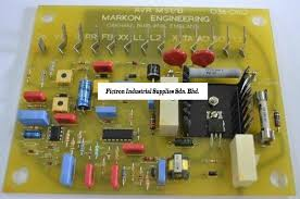 markon generator wiring diagram markon image ms1 b markon avr automatic voltage regulator supply and repair on markon generator wiring diagram
