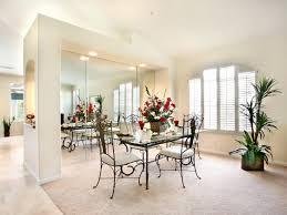 home designer furniture photo good home. Tremendous Luxury Interior Design Australia Home Designer Furniture Photo Good V