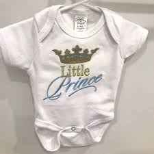 Creations Of Grace Onesie Size Chart Fortheloveofgolf