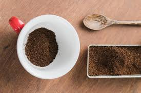 Rasa adaptogenic herbal koffee alternative offers a smooth and rich coffee alternative by replacing beans with an array of 12 organic ingredients from chinese medicine, ayurveda, and western herbalism. The Best Coffee Substitutes To Stock In Your Pantry Bob Vila