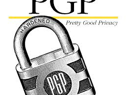 Pretty Good Privacy Pgp Security Weakness Exposed Zdnet