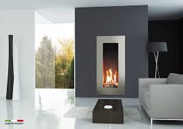 roma gas fire an amazing high flame view it creates an atmosphere with a tall flame view available one sided and double sided versions