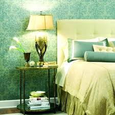bedroom colors mint green. Mint Green Color Scheme For Bedroom Paint Colors Bedrooms With White Bedding . O
