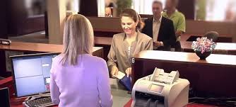 Bank Teller Job Interview Questions Top 5 Bank Interview Questions With Answers Prepare For