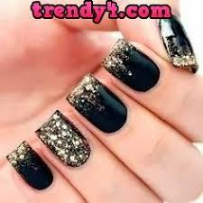 nail designs for fall 2014. fall nail designs 2014 autumn art for i