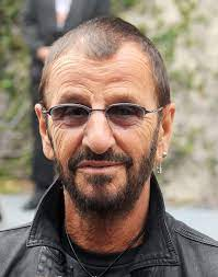 Ringo Starr on His Friendship With Paul ...