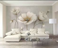 Image result for کاغذ دیواری سه بعدی