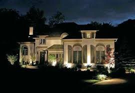 full size of outdoor exterior wall lights patio light fixtures modern lighting ideas winning awesom