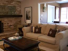 Light Colored Living Rooms Brown And Green Living Room Designs Brown Living Room Ideas Green