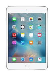 apple ipad mini 16gb price