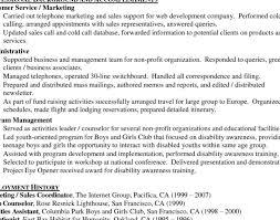 resume:Amazing Best Resume Rewrite Service Acceptable Resume Rewrite Service  Free Important Resume Rewrite Service
