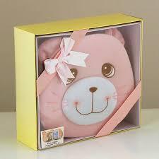 Baby Photo Album Book Baby Girl Album Handmade Baby Boy Soft Album Book Baby