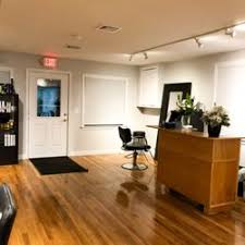 photo of solus hair creations braintree ma united states