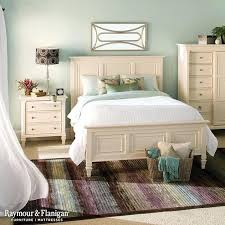 bedroom furniture colors. Cream Color Bedroom Set Great For Paint Colors Colored Furniture Neutral Bedrooms Printed Fantasy Wood T