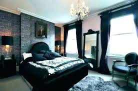bachelor bedroom furniture. Bachelor Bedroom Furniture Pad Wall D