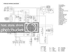 yamaha grizzly wiring diagram wiring diagram autovehicle need a wiring expert for a hack job grizzly riders yamahaneed a wiring expert for