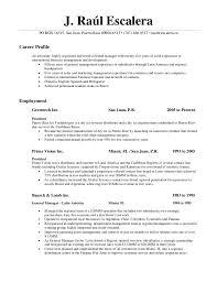 jre resume feb 17 2015