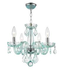 turquoise chandelier lighting. Brilliance Lighting And Chandeliers Kids Room Glamorous Full Lead Turquoise Blue Crystal Chandelier Light Chrome (Grey) Finish Chandelier) (Brass) C