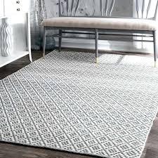 nuloom moroccan rug handmade trellis cotton rug nuloom handmade luna moroccan trellis rug 10x14