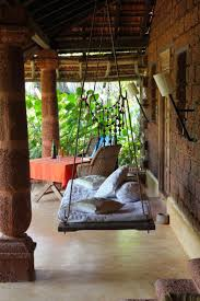 Best Images About Traditional Indian Home And Interior Design - Home interior ideas india