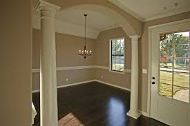 Wood Colored Paint Amazing Paint Colors For Wood Floors 67 In Furniture Design With