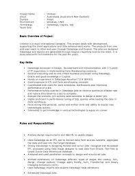 Arumugaraj Datastage Resume