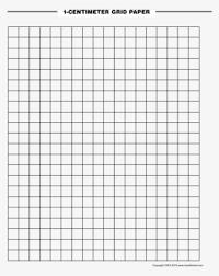 Graph Paper Png Download Transparent Graph Paper Png
