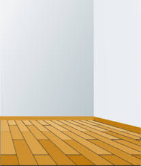 empty room clipart. Interesting Clipart Room Clip Art Throughout Empty Clipart E