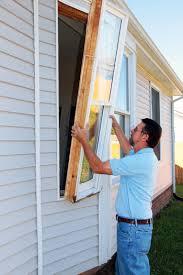 window replacement. Modren Window Mt Pleasantu0027s Window Replacement Professionals With W
