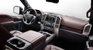ford trucks 2015 interior. Exellent Ford 2015FordF150_03_HR On Ford Trucks 2015 Interior