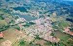 imagem de Lambari Minas Gerais n-3