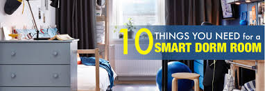 dorm furniture ikea. 10 Smart And Cheap Things Every College Dorm Room Needs Furniture Ikea