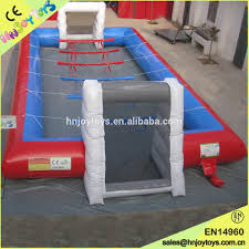 Inflatable Table Cheap Human Football Fieldinflatable Foosballinflatable Human
