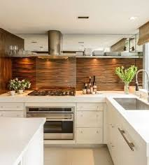 best kitchen designs. Best Kitchen Design Of Designs Interior S