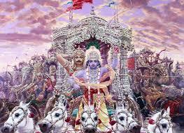 of the bhagavad gita summary of the bhagavad gita