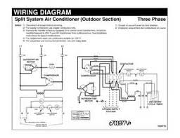 wiring diagram goodman air handler images wiring diagrams electrical wiring diagrams for air conditioning systems