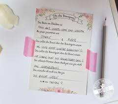 Gästebuch Karten Mit Fragen Gästekarten Für Die Hochzeit