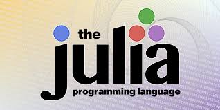 support C++ style default arguments? · Issue #1817 · JuliaLang/julia ...