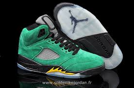 jordan 5 oreo. air jordan 5 shoes (air oreo) oreo