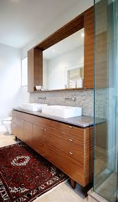 toronto walnut vanity with drawer bathroom vanities tops modern and basin sink wall mounted faucet