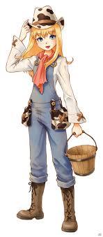 Harvest Moon 3DS: Land of Beginning Images?q=tbn:ANd9GcR-4rIKt6222wuYSc8JJFtpd9cZVl6u8TplZ8_dDwoUERZbGFOM3A