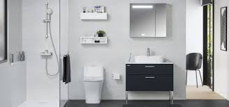 American Home Design Bathrooms American Standard Signature Hospitality
