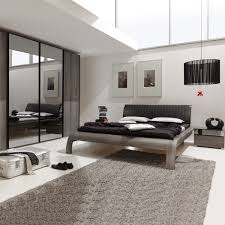 bedroom design awesome boys bedroom furniture black bedroom sets
