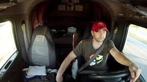 otr driver my trucking life otr trip 14 day 1 part 2