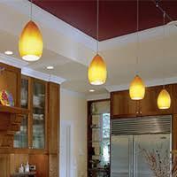 monorail lighting. Monorail Lighting Tech V