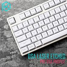 Buy <b>pbt white</b> and get free shipping on AliExpress.com